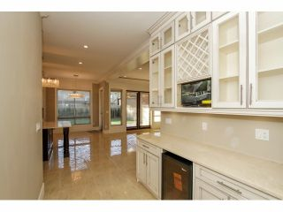 Photo 12: 10640 BIRD Road in Richmond: East Cambie House for sale : MLS®# V1093690