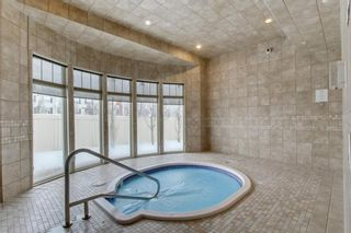 Photo 34: 3215 92 Crystal Shores Road: Okotoks Apartment for sale : MLS®# A1103721