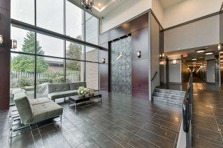 "Photo 20: 103 12039 64 Avenue in Surrey: West Newton Condo for sale in ""LUXOR"" : MLS®# R2360945"