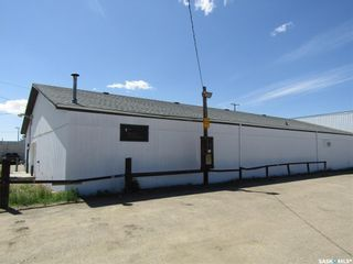 Photo 3: 114 Railway Avenue East in Nipawin: Commercial for lease : MLS®# SK845294