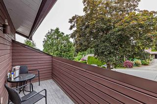 Photo 20: 8092 PHILBERT STREET in Mission: Mission BC House for sale : MLS®# R2462161
