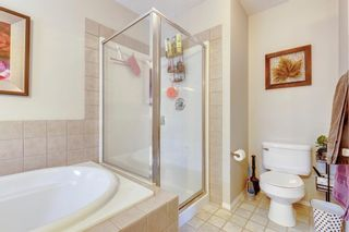 Photo 21: 108 Evermeadow Manor SW in Calgary: Evergreen Detached for sale : MLS®# A1142807