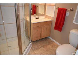 Photo 14: 54 East Lake Drive in Winnipeg: Waverley Heights Residential for sale (1L)  : MLS®# 1705746