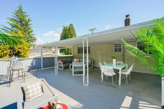 Photo 21: 4463 CEDARWOOD Court in Burnaby: Garden Village House for sale (Burnaby South)  : MLS®# R2583714