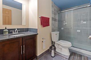 Photo 16: 284124 Meadow Ridge Lane: Conrich Detached for sale : MLS®# A1091808