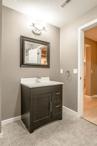 Photo 35: 27 Hampstead Way NW in Calgary: Hamptons Detached for sale : MLS®# A1117471