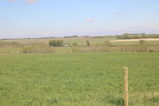 Photo 13: On  Range Road 2.5: Rural Mountain View County Land for sale : MLS®# A1112456