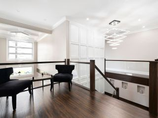 Photo 23: 13740 WESTMINSTER Highway in Richmond: East Richmond House for sale : MLS®# R2572910