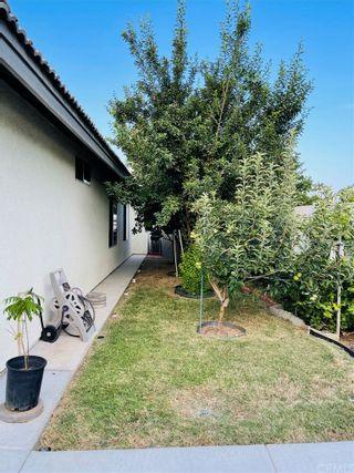 Photo 46: 7778 Morningside Lane in Highland: Residential for sale (276 - Highland)  : MLS®# EV21160432