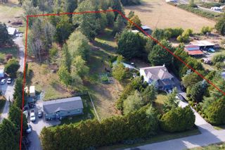 Photo 31: 2665 210TH Street in Langley: Campbell Valley House for sale : MLS®# R2618119