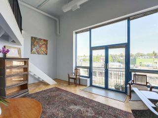 Photo 8: 415 2001 WALL Street in Vancouver: Hastings Condo for sale (Vancouver East)  : MLS®# R2268138