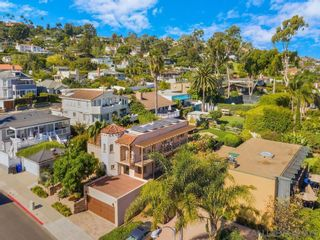 Photo 45: POINT LOMA House for sale : 3 bedrooms : 2930 McCall St in San Diego