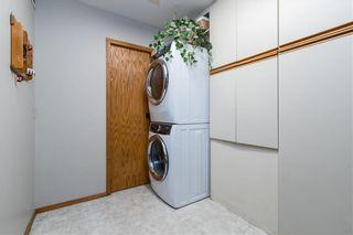 Photo 16: 109 Greendell Avenue in Winnipeg: Residential for sale (2C)  : MLS®# 202000545
