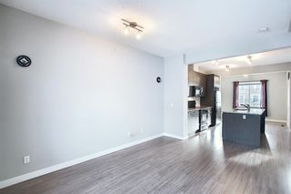 Photo 13: 70 300 Marina Drive: Chestermere Row/Townhouse for sale : MLS®# A1061724