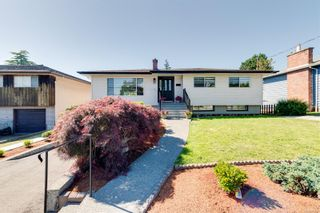 Photo 2: 1019 Kenneth St in : SE Lake Hill House for sale (Saanich East)  : MLS®# 881437