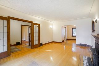 Photo 5: 7842 ROSEWOOD Street in Burnaby: Burnaby Lake House for sale (Burnaby South)  : MLS®# R2544040