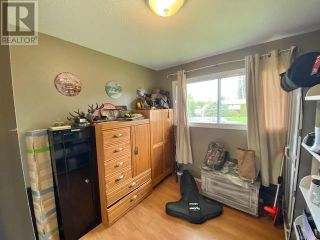 Photo 16: 1715 CYPRESS ROAD in Quesnel: House for sale : MLS®# R2617284