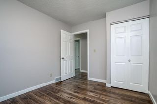 Photo 19: 1274 Chancellor Drive in Winnipeg: Waverley Heights Residential for sale (1L)  : MLS®# 202113792