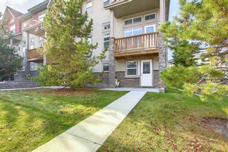Main Photo: 125 Panatella Hill NW in Calgary: Panorama Hills Row/Townhouse for sale : MLS®# A1152284
