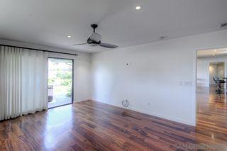 Photo 9: LA JOLLA House for sale : 4 bedrooms : 6561 Avenida Wilfredo