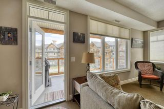 Photo 16: 1344 2330 FISH CREEK Boulevard SW in Calgary: Evergreen Apartment for sale : MLS®# A1105249
