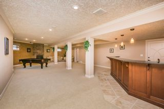 Photo 32: 115 Via Tuscano Tuscany Hills: Rural Sturgeon County House for sale : MLS®# E4220313