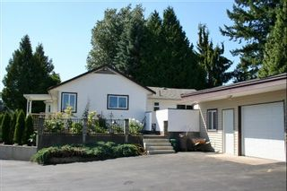 Photo 3: 33291 MYRTLE Avenue in Mission: Mission BC House for sale : MLS®# R2337973