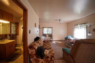 Photo 29: 31020 Rd 61 North in Portage la Prairie RM: Other for sale : MLS®# 202123125