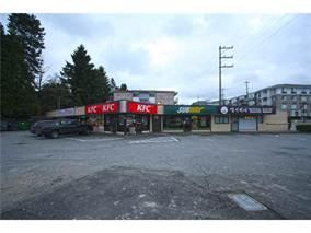 Photo 2: Photos: 608 Clarke Road in Coquitlam: Coquitlam West Home for sale : MLS®# V4039835