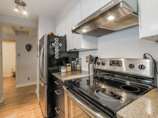 """Photo 6: 2201 9521 CARDSTON Court in Burnaby: Government Road Condo for sale in """"CONCORDE PLACE"""" (Burnaby North)  : MLS®# V1115805"""