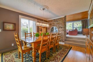 Photo 7: 35042 PANORAMA Drive in Abbotsford: Abbotsford East House for sale : MLS®# R2370857