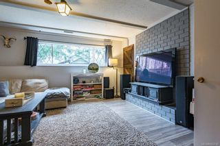 Photo 30: 1604 Dogwood Ave in Comox: CV Comox (Town of) House for sale (Comox Valley)  : MLS®# 868745