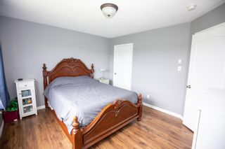 Photo 12: 579 Highway 1 in Mount Uniacke: 105-East Hants/Colchester West Residential for sale (Halifax-Dartmouth)  : MLS®# 202117448