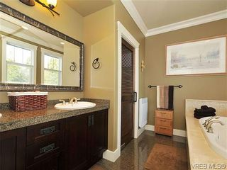 Photo 13: 1697 Texada Terrace in NORTH SAANICH: NS Dean Park Residential for sale (North Saanich)  : MLS®# 322928