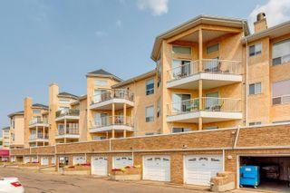 Photo 24: 129 15499 CASTLE DOWNS Road in Edmonton: Zone 27 Condo for sale : MLS®# E4258166