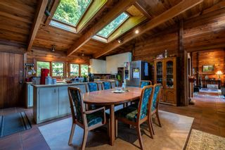 Photo 57: 230 Smith Rd in : GI Salt Spring House for sale (Gulf Islands)  : MLS®# 885042