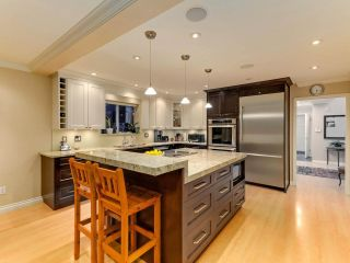 Photo 12: 167 W ST. JAMES Road in North Vancouver: Upper Lonsdale House for sale : MLS®# R2551883