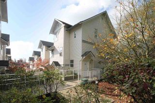 """Photo 15: 11 2711 E KENT AVENUE NORTH Avenue in Vancouver: Fraserview VE Townhouse for sale in """"RIVERSIDE GARDENS"""" (Vancouver East)  : MLS®# R2010542"""