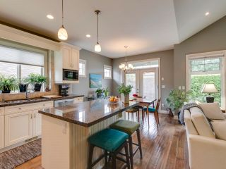 """Photo 12: 4 15075 27A Avenue in Surrey: Sunnyside Park Surrey Townhouse for sale in """"Birch Arbour"""" (South Surrey White Rock)  : MLS®# R2620419"""