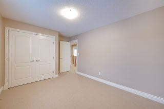 Photo 33: 5052 MCLUHAN Road in Edmonton: Zone 14 House for sale : MLS®# E4231981