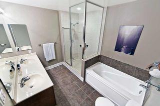 Photo 8: 1007 2119 W Lake Shore Boulevard in Toronto: Mimico Condo for lease (Toronto W06)  : MLS®# W4713019
