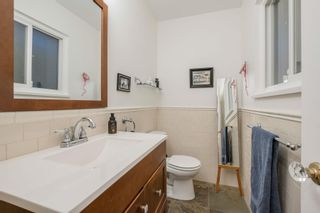 """Photo 18: 320 MCMASTER Court in Port Moody: College Park PM House for sale in """"COLLEGE PARK"""" : MLS®# R2608080"""
