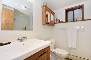 """Photo 17: 420 E 45TH Avenue in Vancouver: Fraser VE House for sale in """"MAIN/FRASER"""" (Vancouver East)  : MLS®# R2168295"""