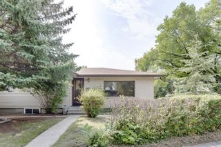 Photo 47: 2935 Burgess Drive NW in Calgary: Brentwood Detached for sale : MLS®# A1132281