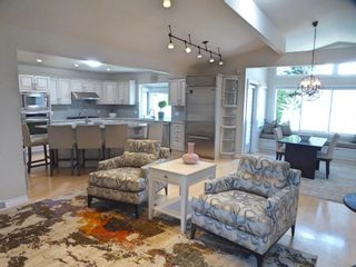 Photo 21: 6616 124 Street in Edmonton: Zone 15 House for sale : MLS®# E4246879