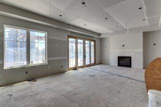 Photo 23: 10 LAURIER Place in Edmonton: Zone 10 House for sale : MLS®# E4233660