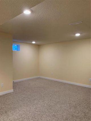 Photo 29: 155 Howden Road in Winnipeg: Windsor Park Residential for sale (2G)  : MLS®# 202124502