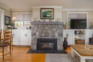 Photo 15: 6431 Sooke Rd in : Sk Sooke Vill Core House for sale (Sooke)  : MLS®# 878998
