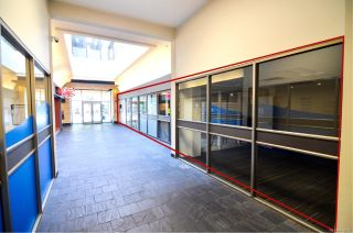 Photo 2: 100 754 Fort St in : Vi Downtown Retail for lease (Victoria)  : MLS®# 878876