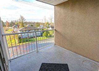 """Photo 18: 303 22351 ST ANNE Avenue in Maple Ridge: West Central Condo for sale in """"Downtown"""" : MLS®# R2080492"""